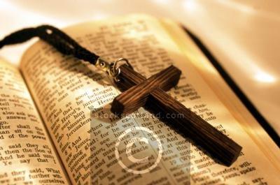 Християнський Флеш-моб вконтакті