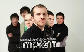 imprintband.com